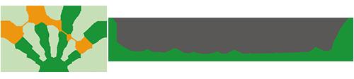 ジアグリーンシステム公式 | 株式会社グリーンウェル